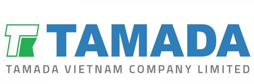 TAMADA VIETNAM COMPANY LIMITED
