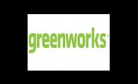 CÔNG TY TNHH GREENWORKS (VIỆT NAM)