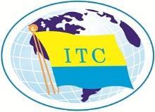 Công ty cổ phần Vận tải và Thương mại Quốc tế